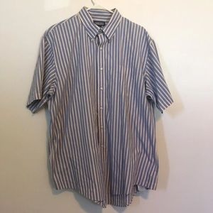 Lands End men's XL